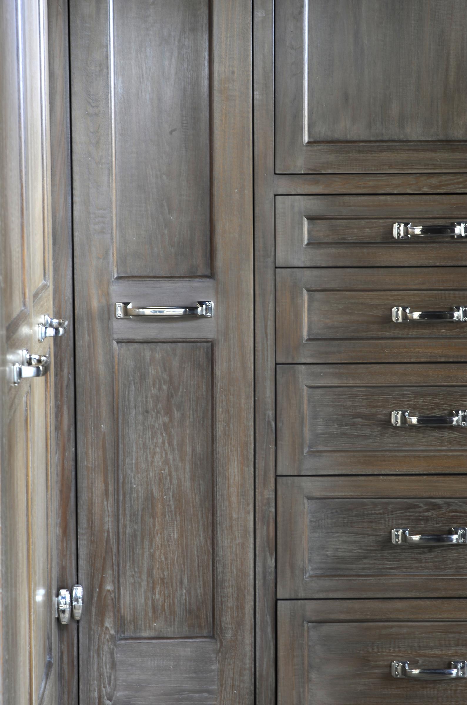 rick closet abstract7840.jpg