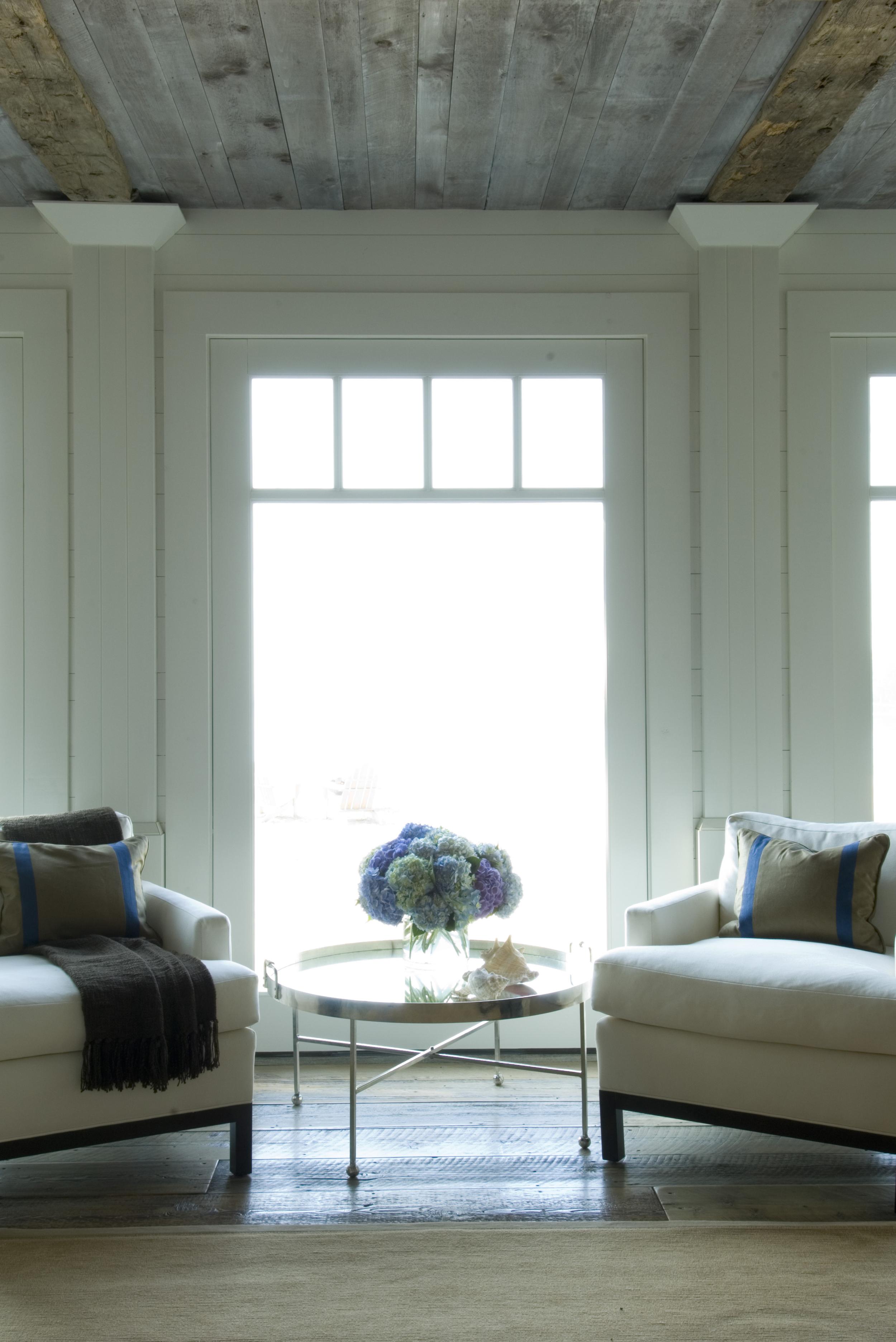 livingchairs2.jpg