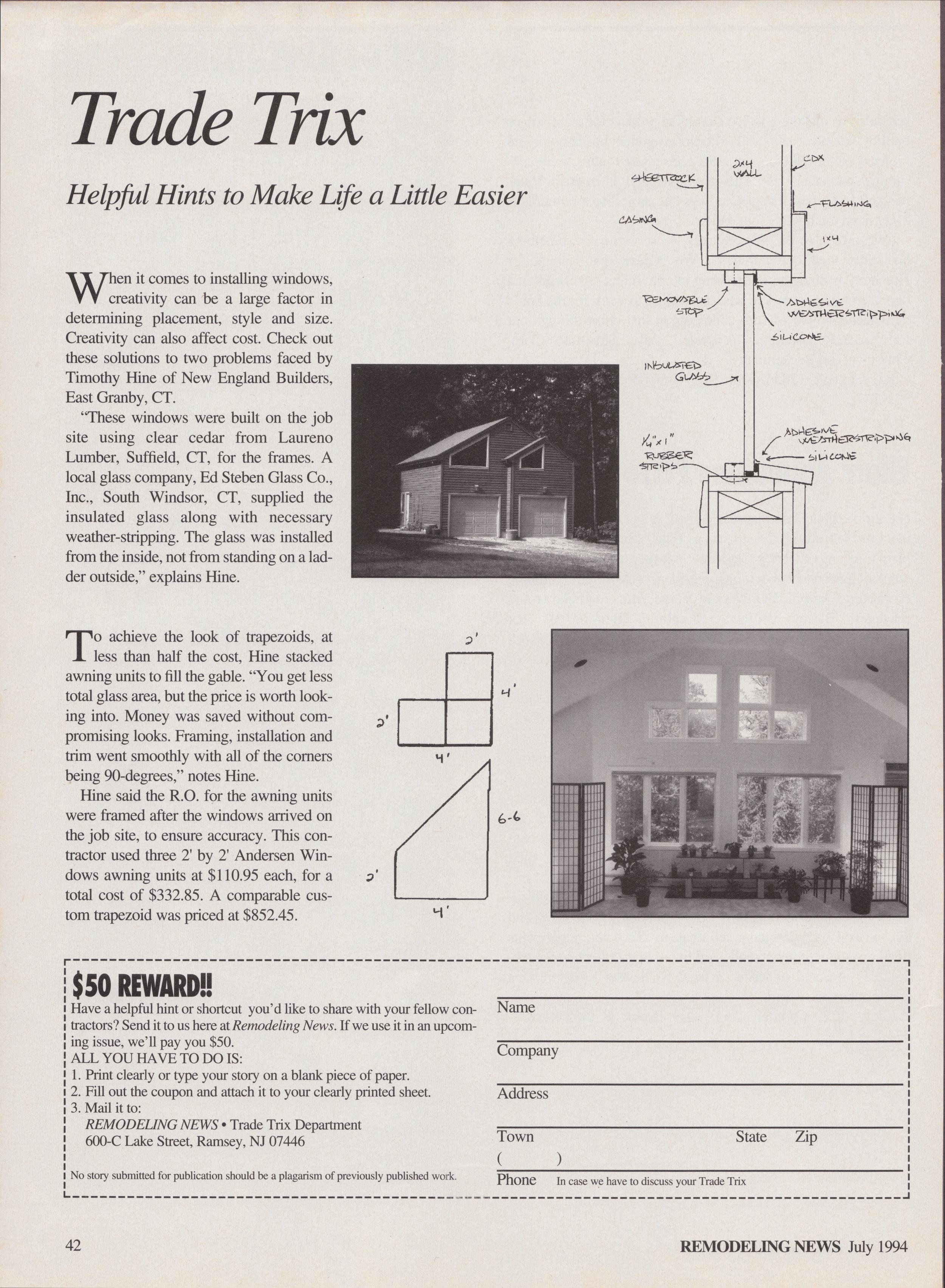 Remodeling_News1994b.jpg