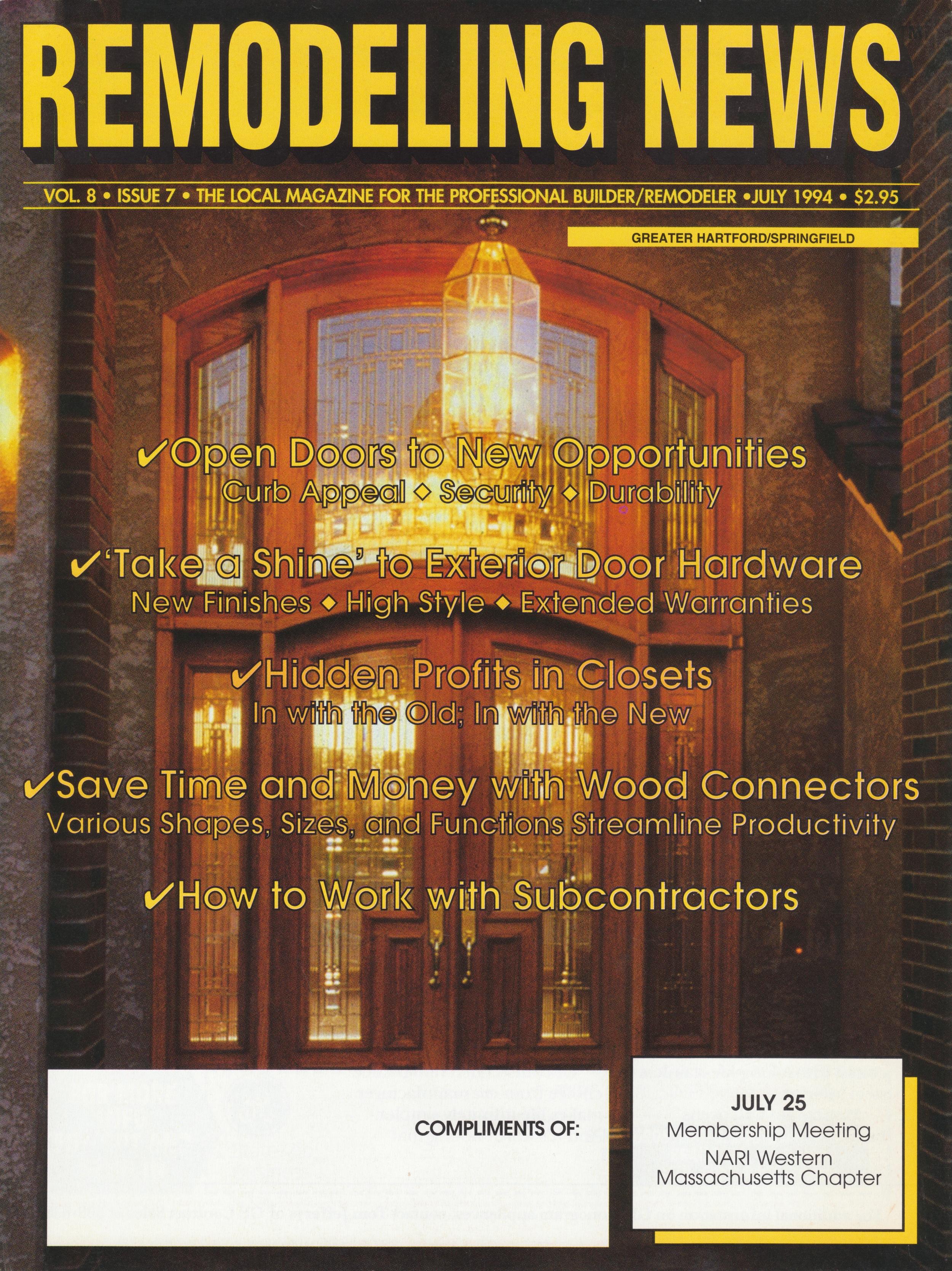 Remodeling_News1994a.jpg