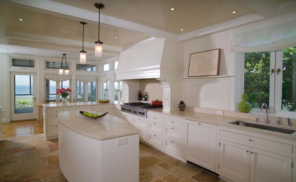 Murphy Kitchen.jpg