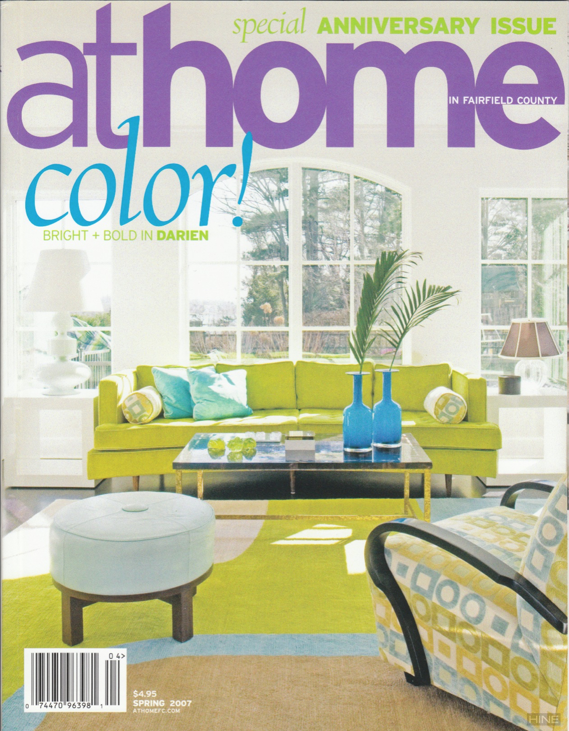 At Home Color Cover WM.jpg