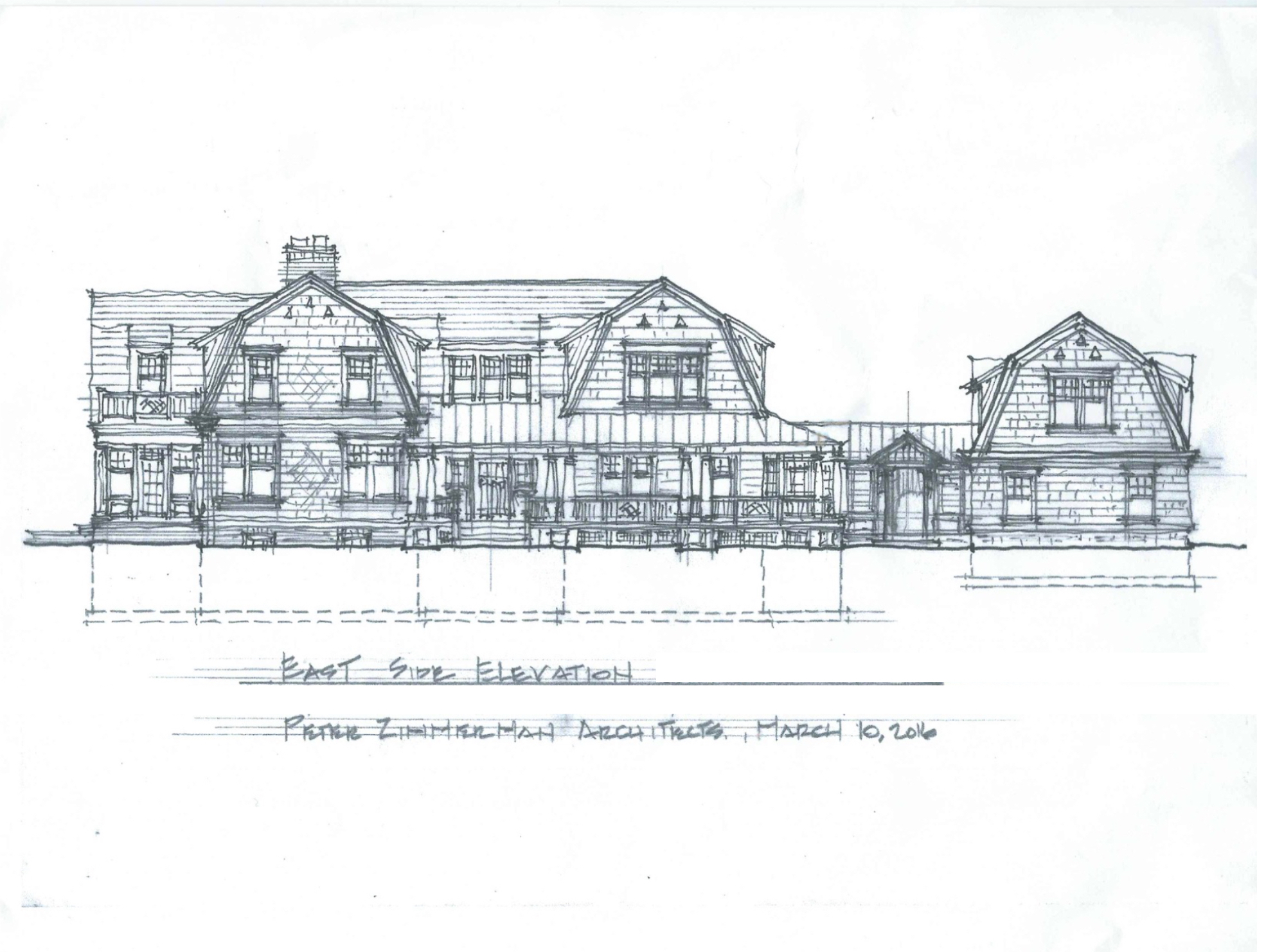 Branford Front Drawing.jpg