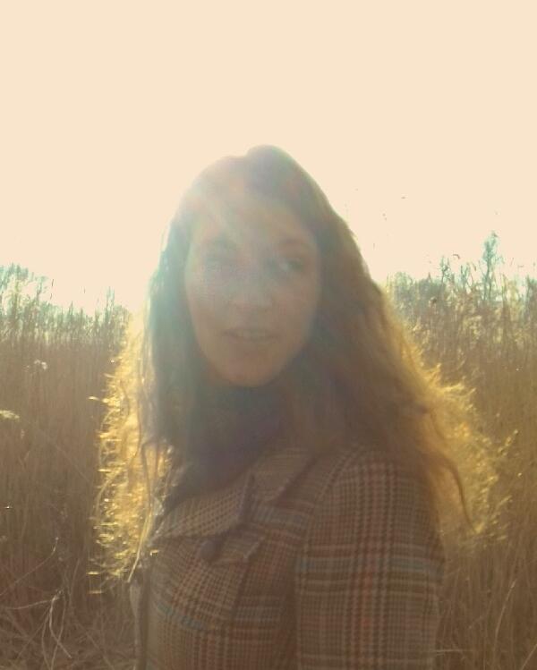 Laura D'Halleweyn