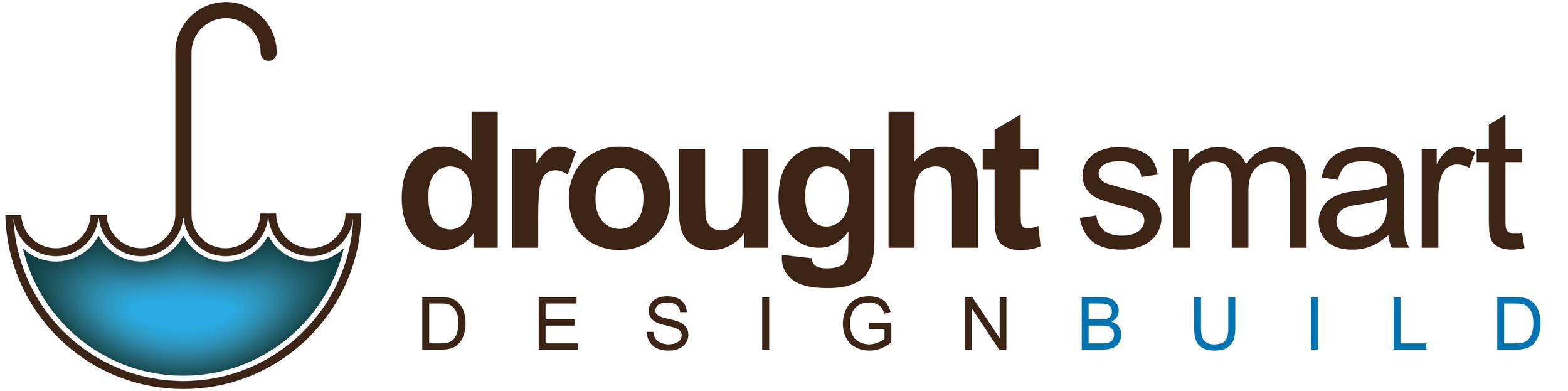 droughtsmart-logo1.jpg