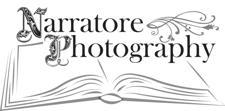 narratore photography logo.png
