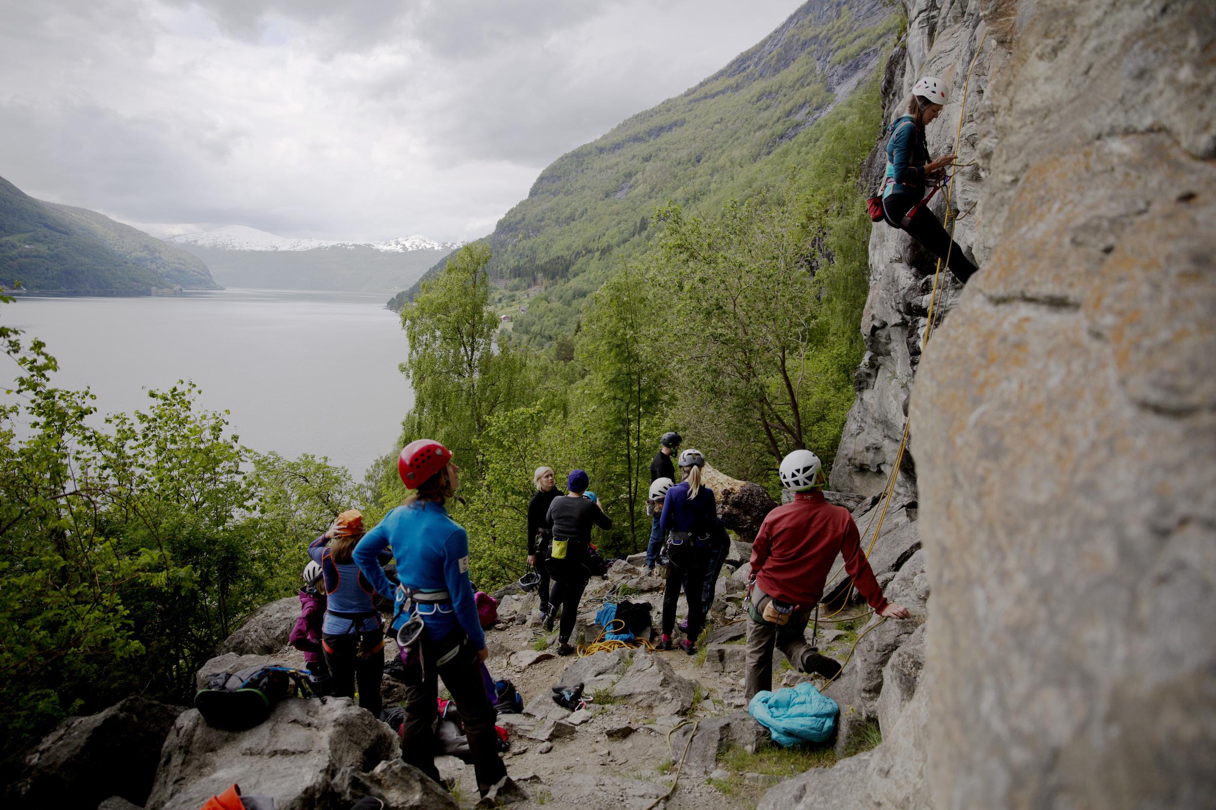 klatring7.jpg