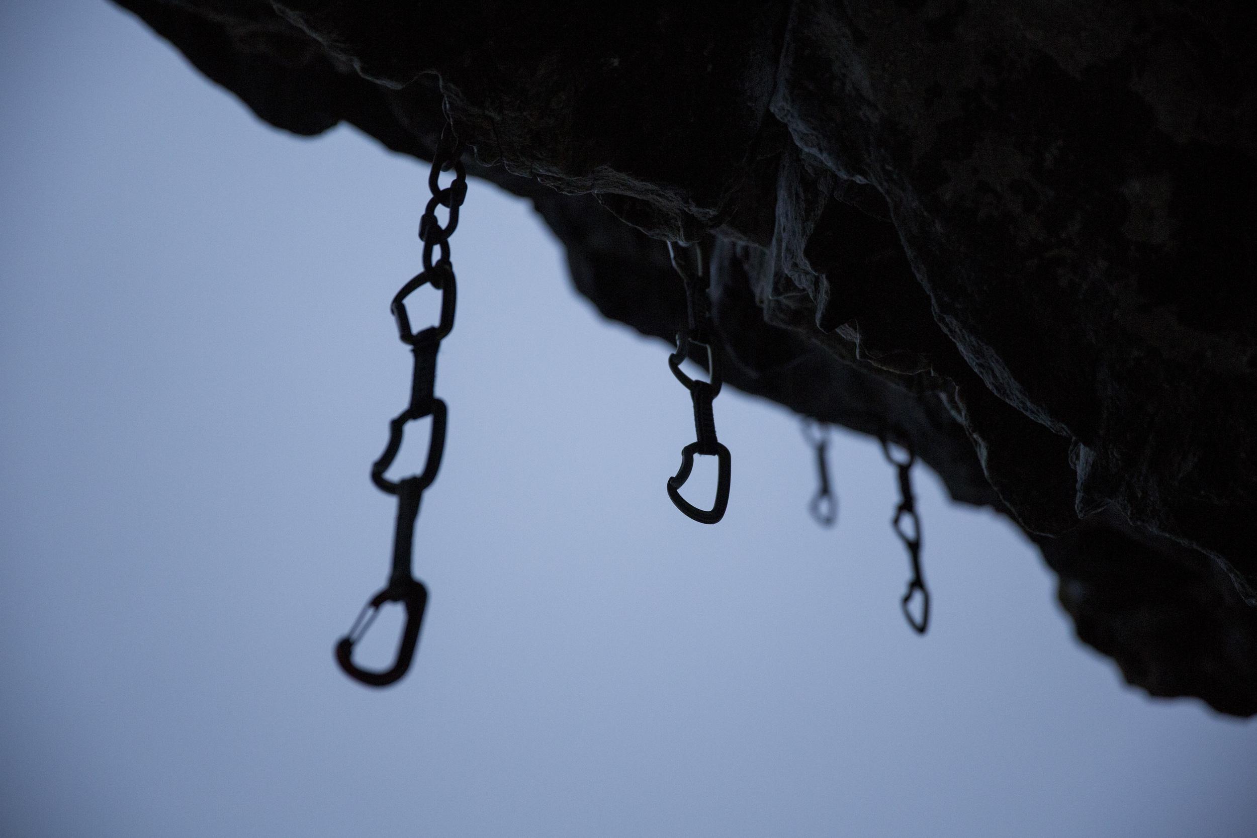 klatring_3.jpg