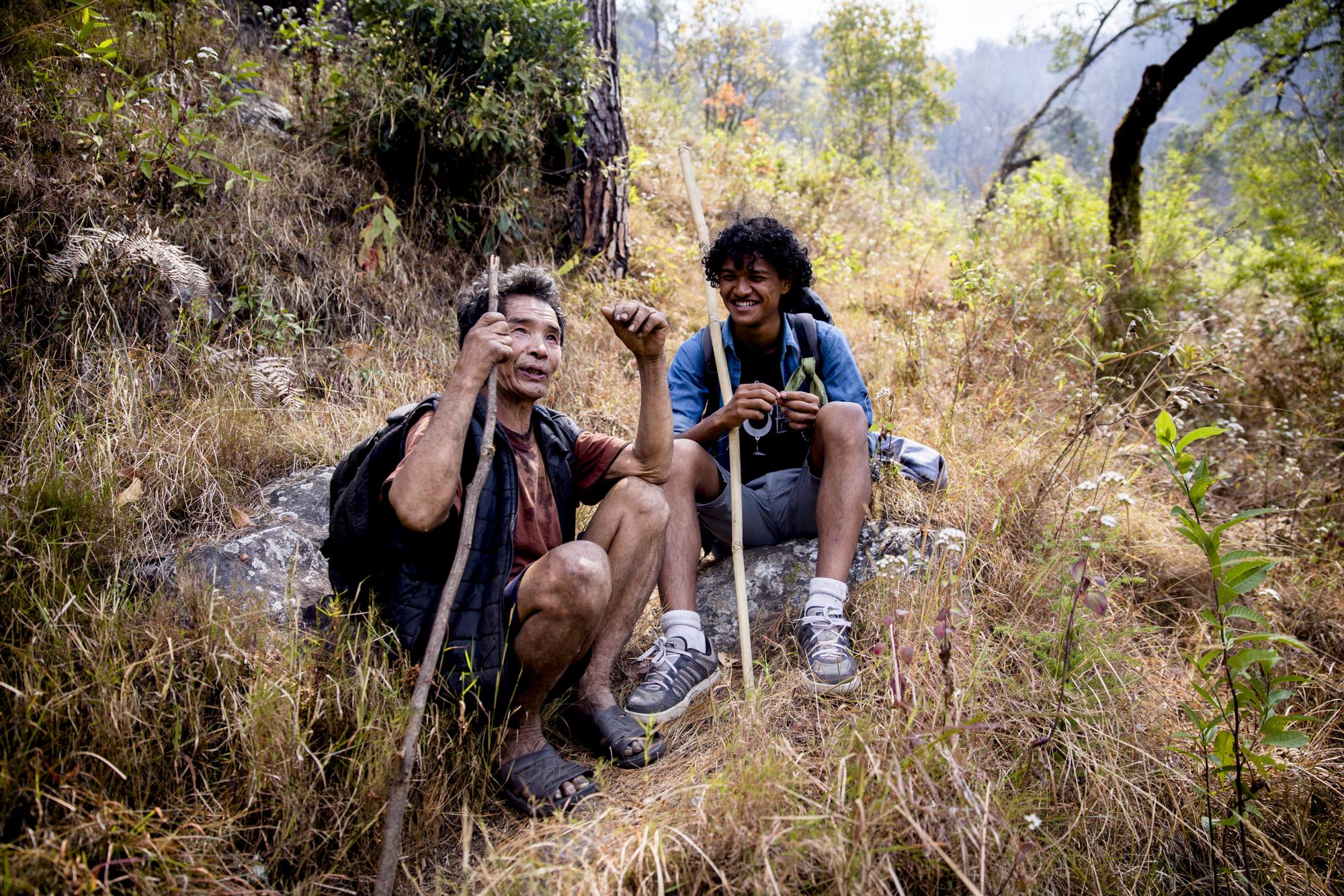 nepal_lineharklau_160.jpg