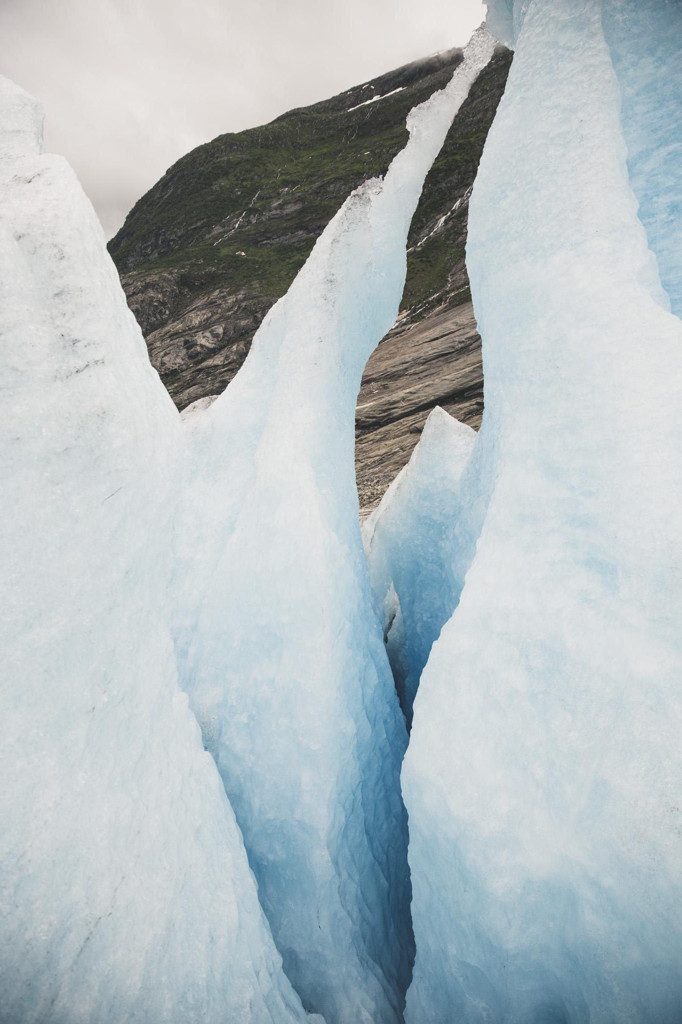 ice-12.jpg