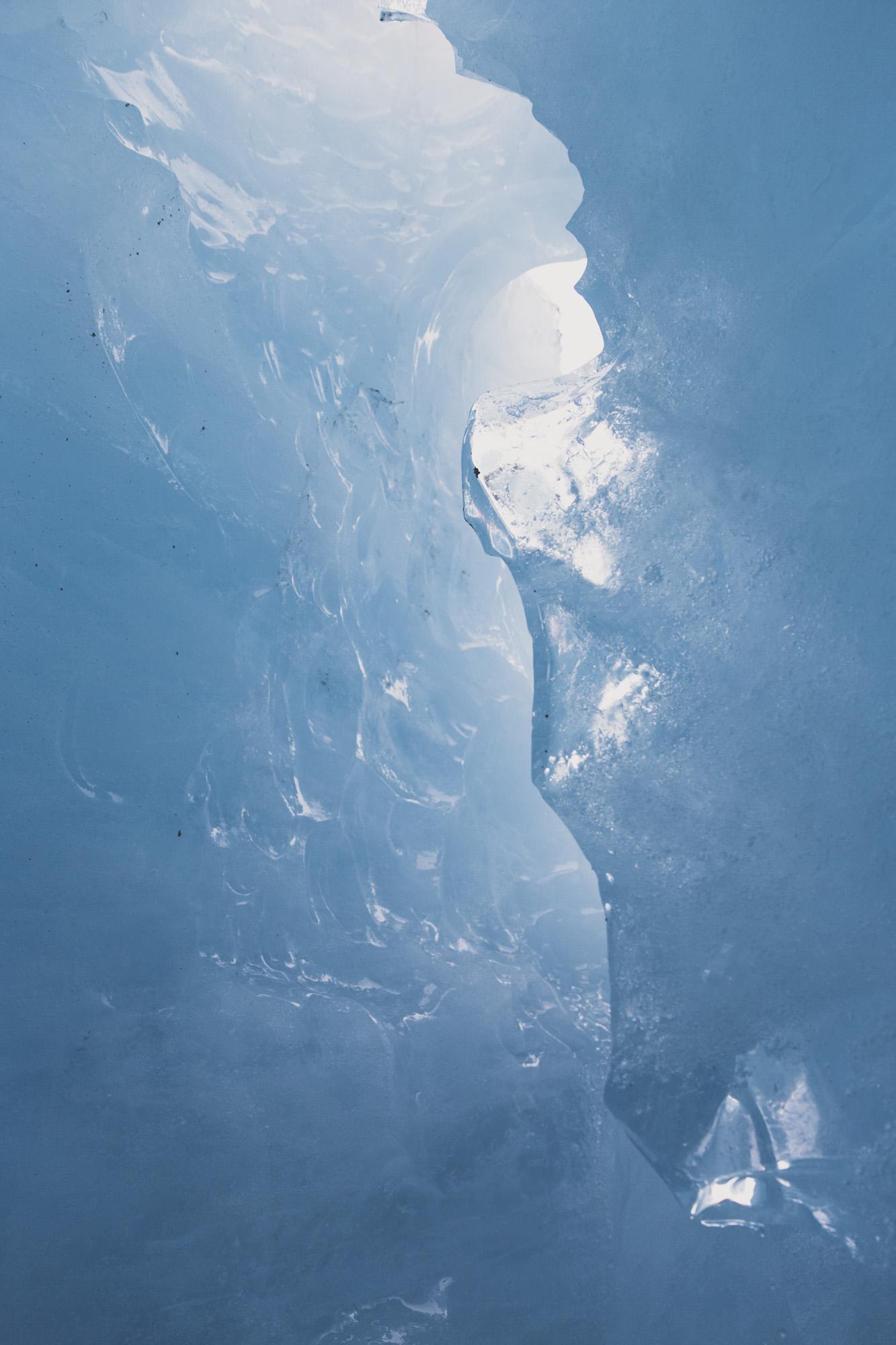 ice-15.jpg