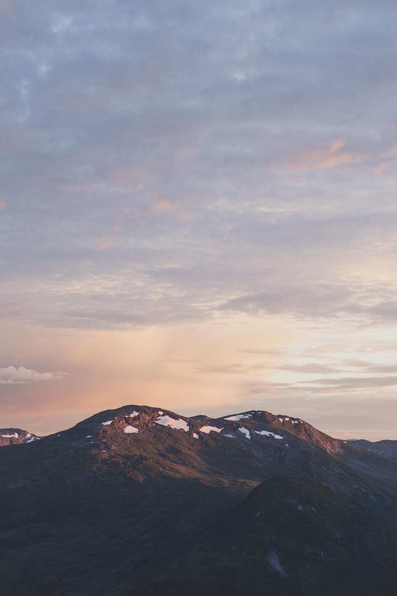 golden hour-3.jpg
