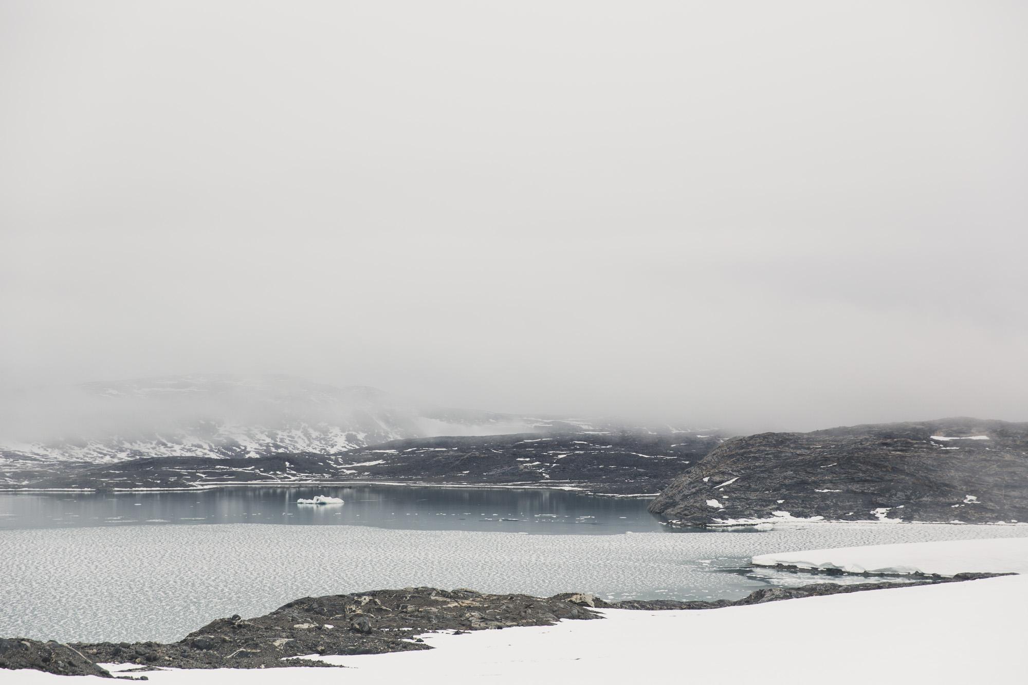 grønland-15.jpg
