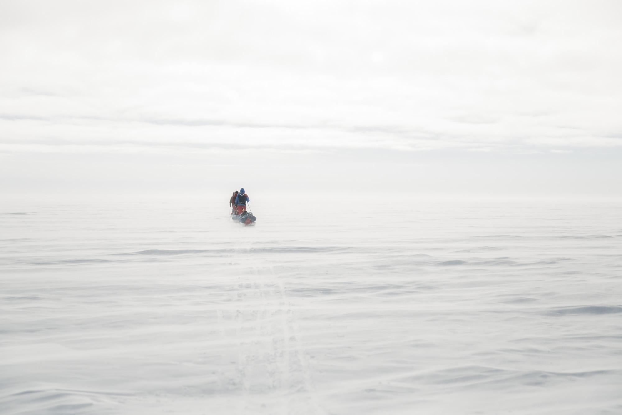 grønland-10.jpg