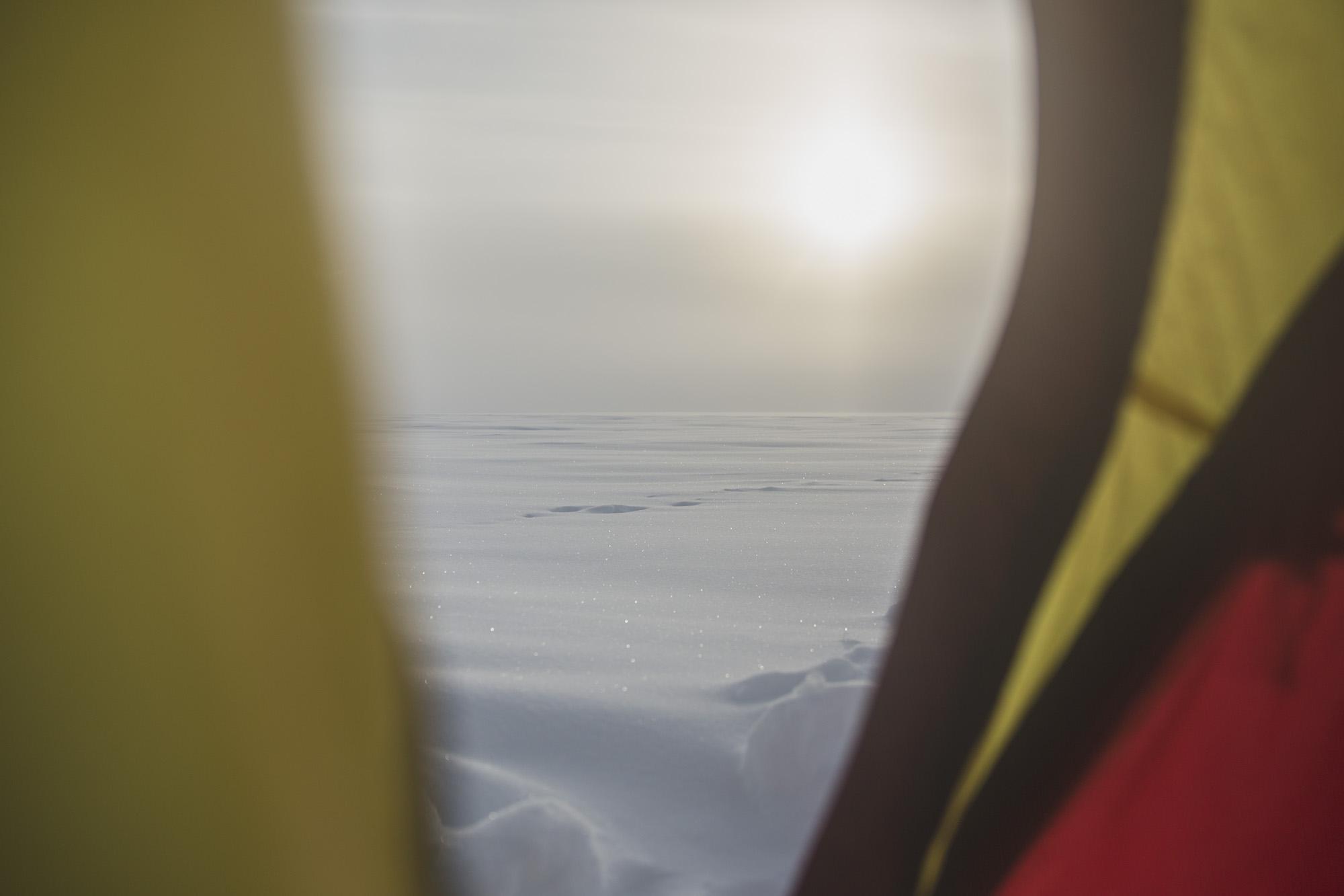 grønland-12.jpg