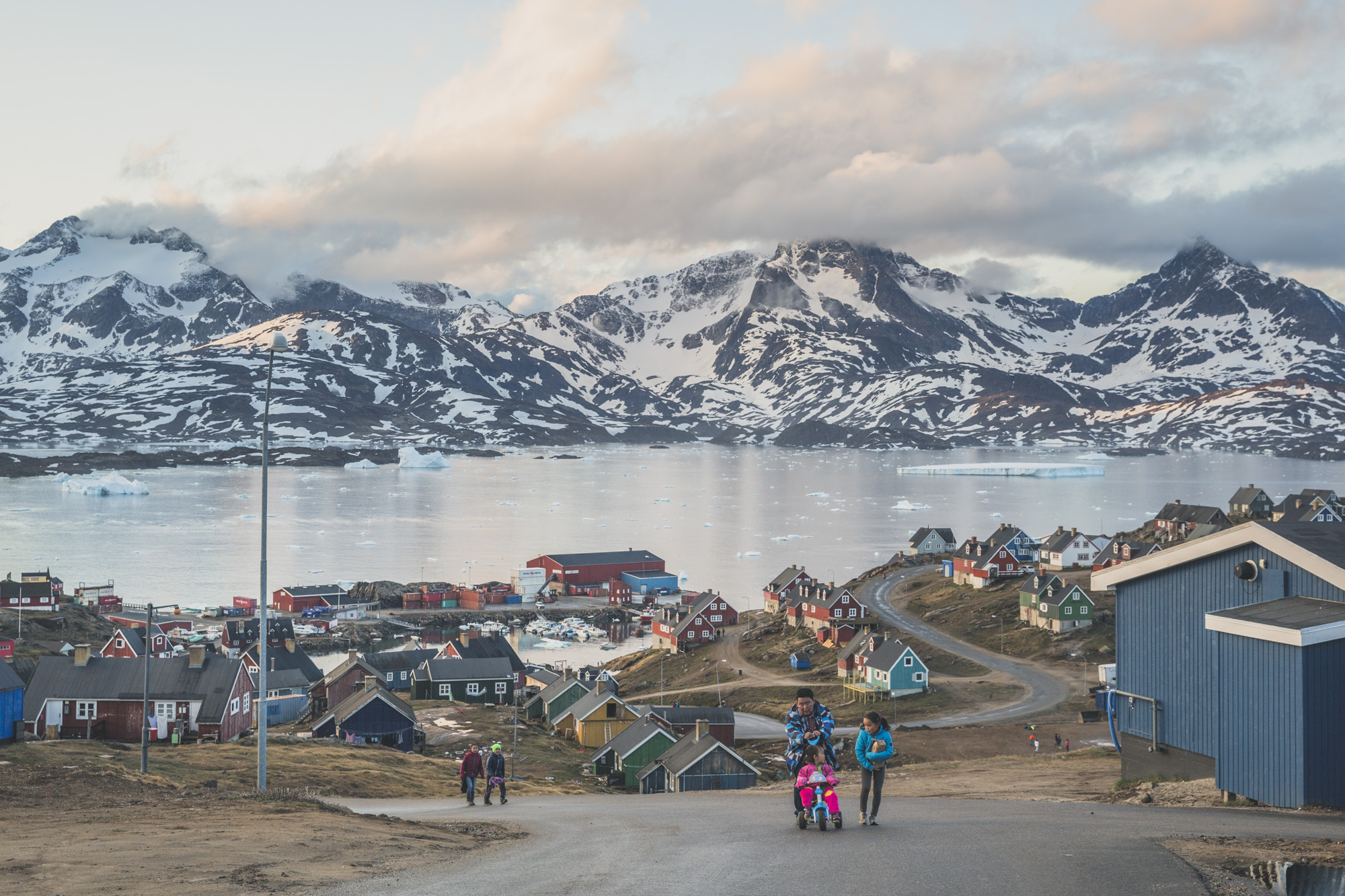 grønland-8.jpg