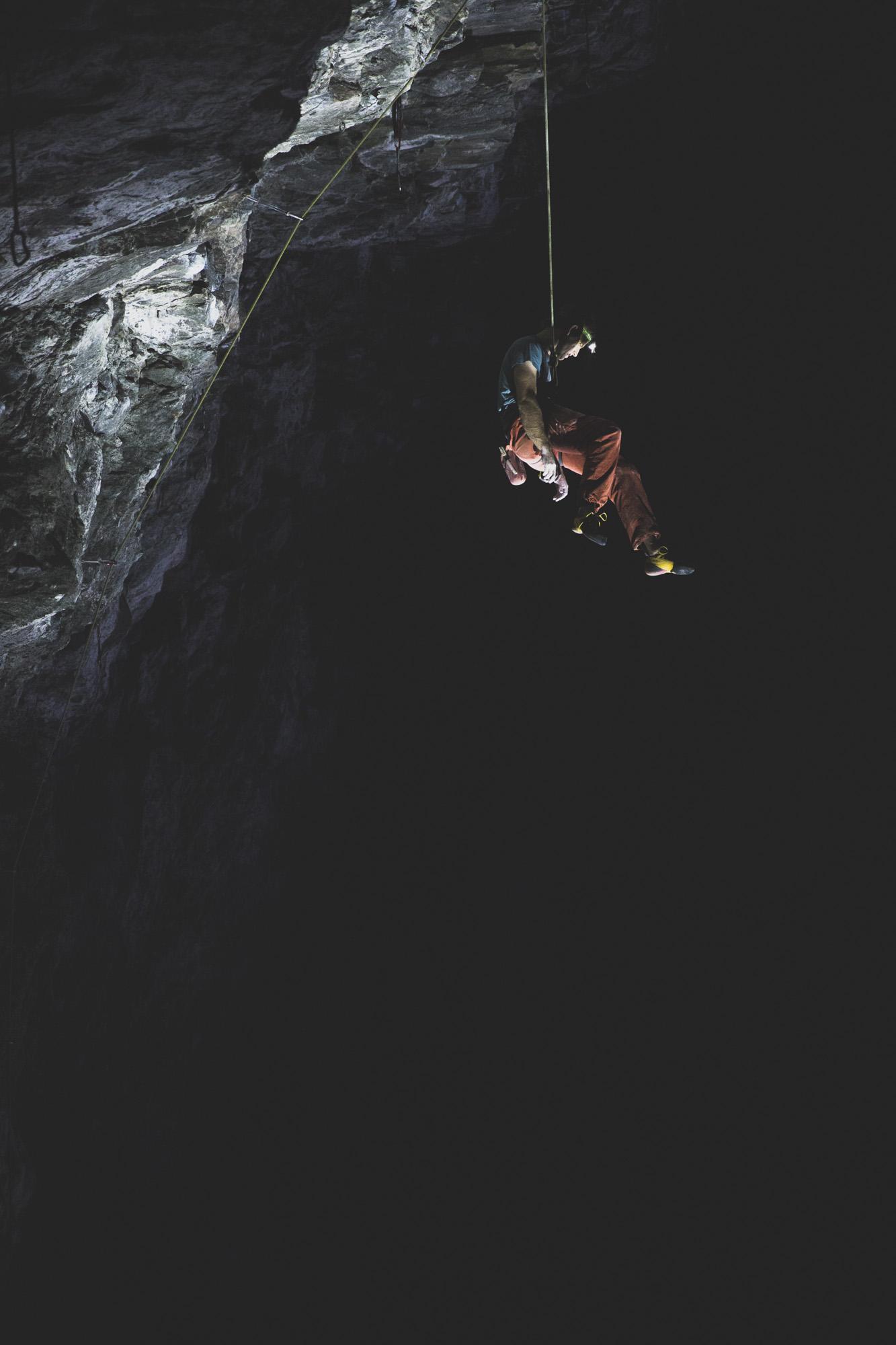 klatring.jpg
