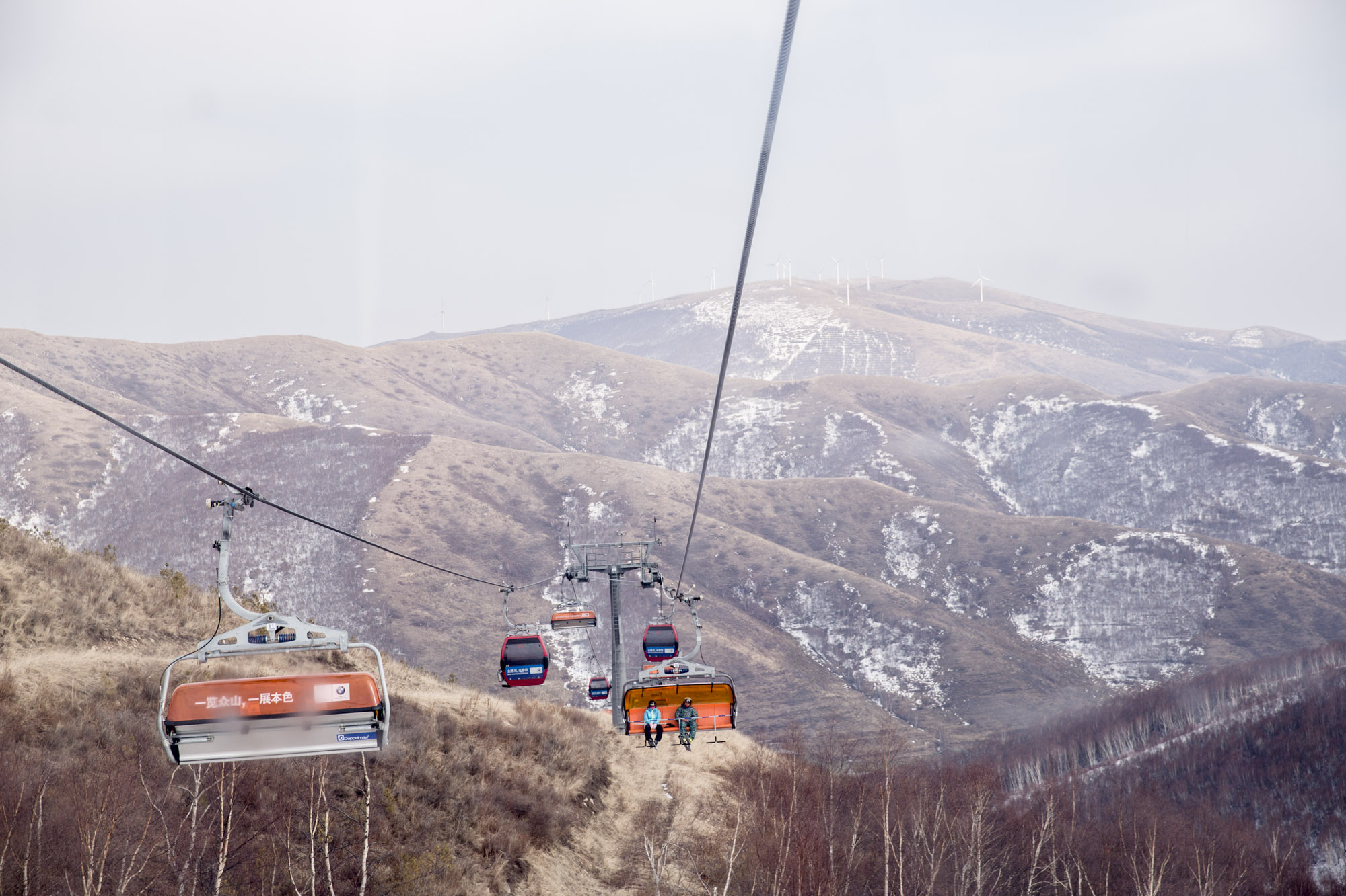 skiing revolution-6.jpg