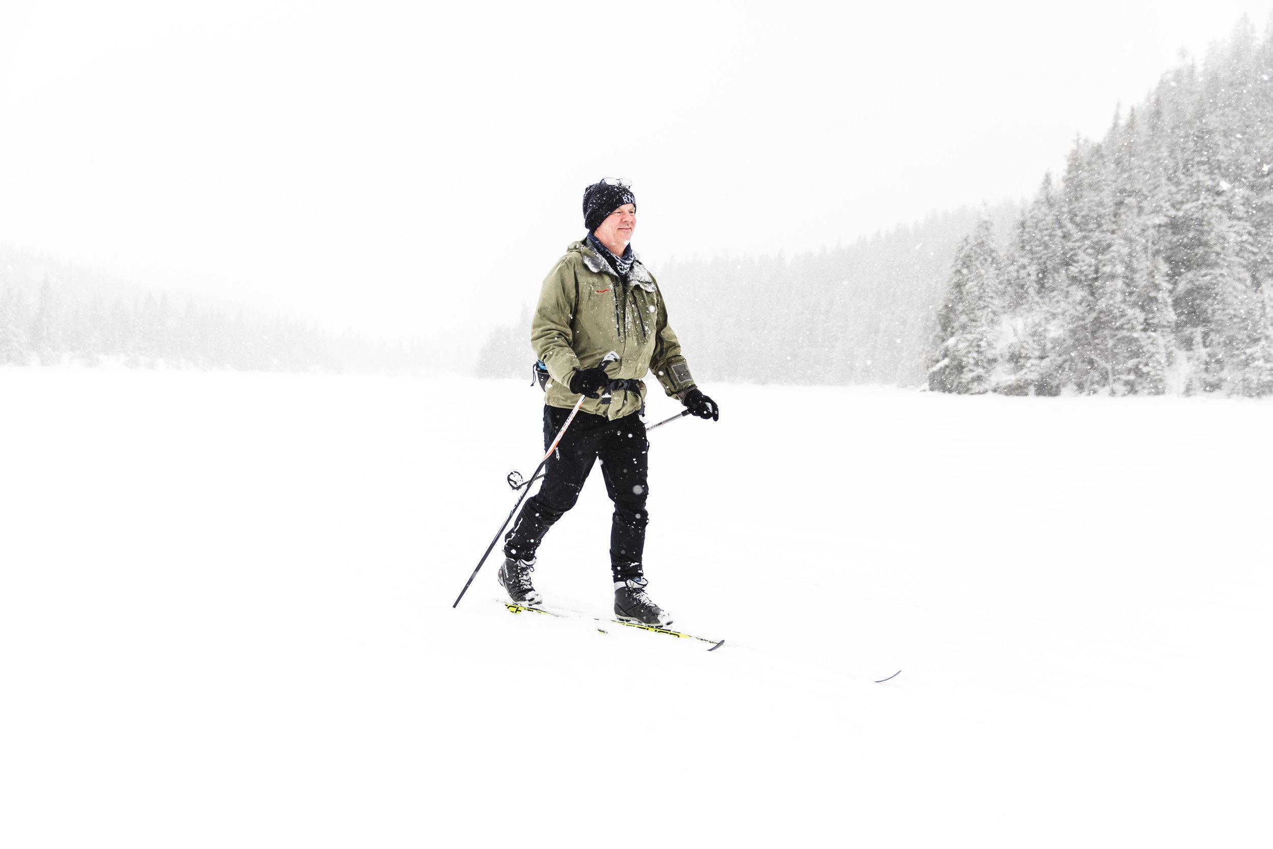 Knut Nærum-11.jpg