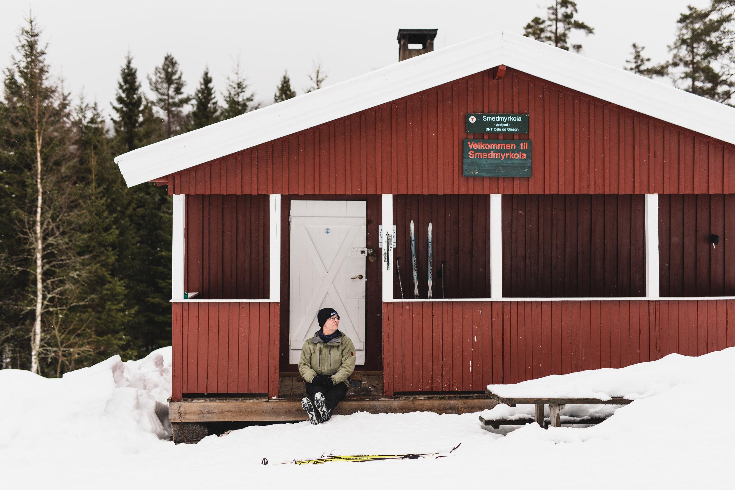 Knut Nærum-45.jpg