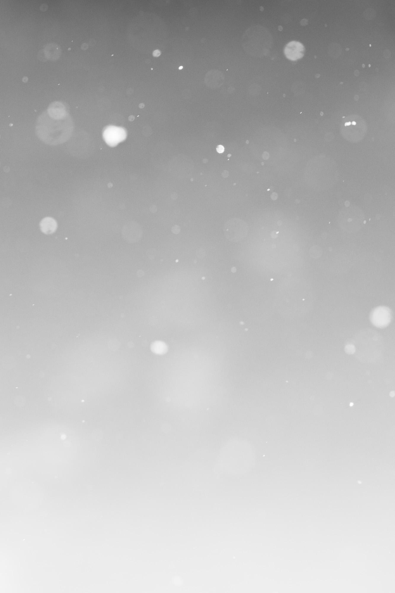 snø-2.jpg