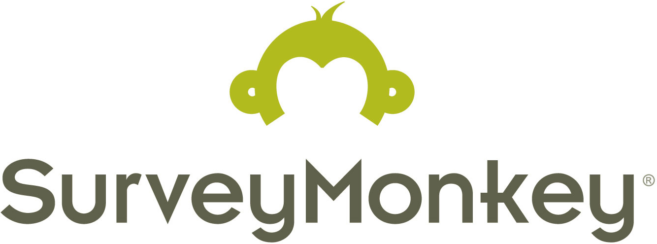 Company-Logo_SurveyMonkey.jpg