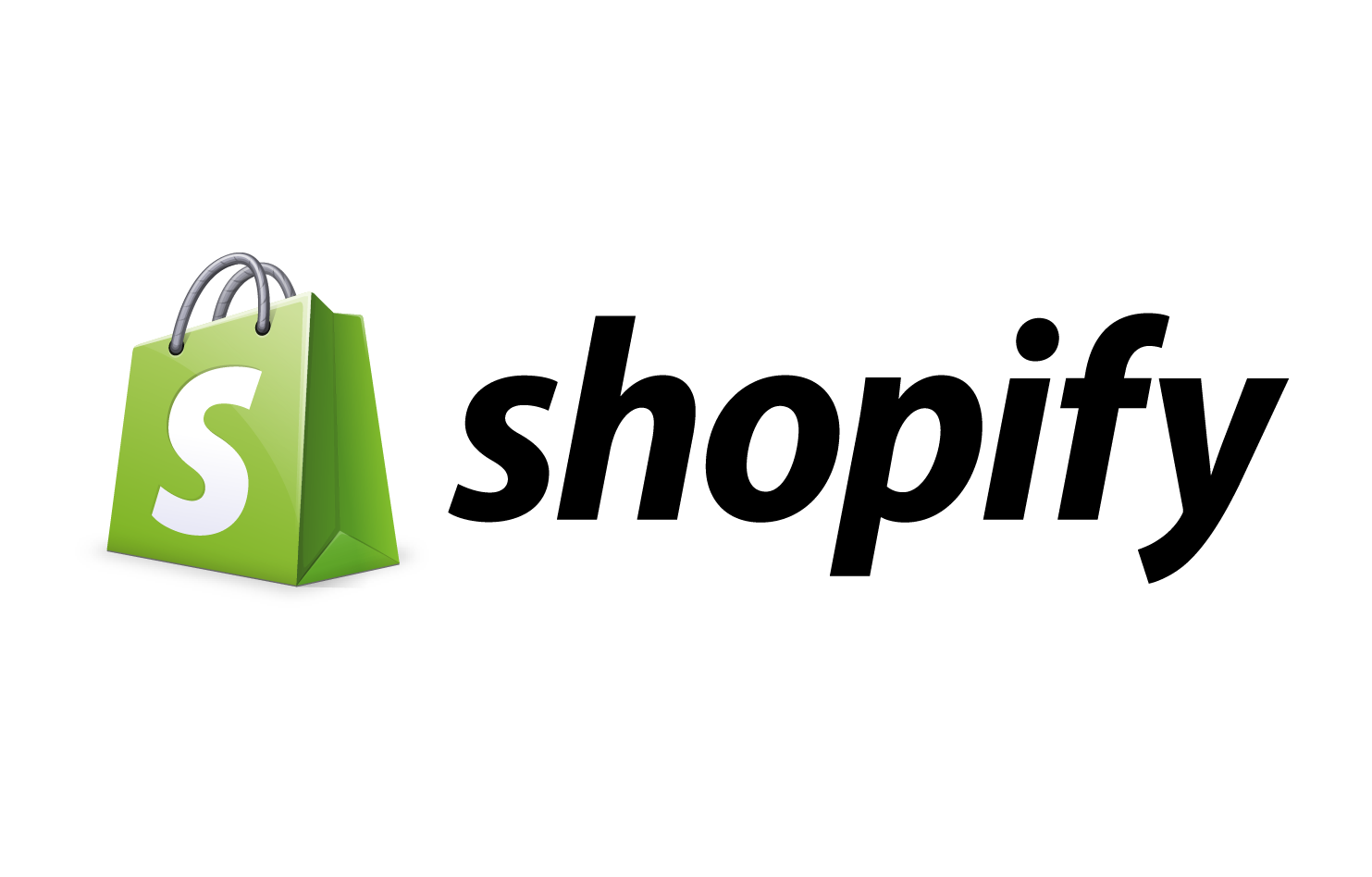 shopify-accepts-bitcoin-02.png