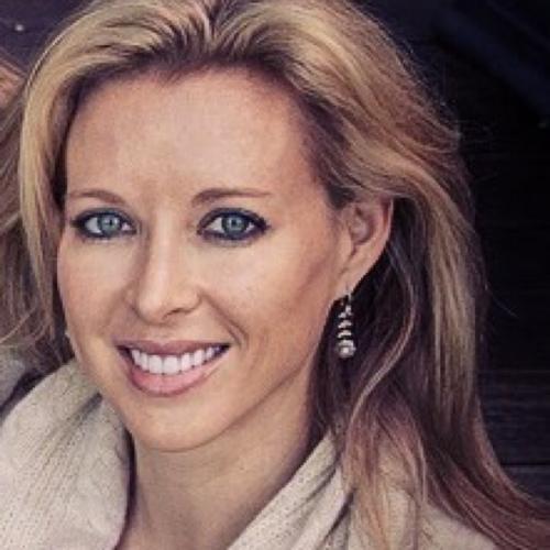 <strong> Melissa Taunton </strong> <br> Partner <br> New Enterprise Associates (NEA)