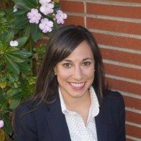 <strong> Carissa Romero </strong> <br> Partner <br> Paradigm
