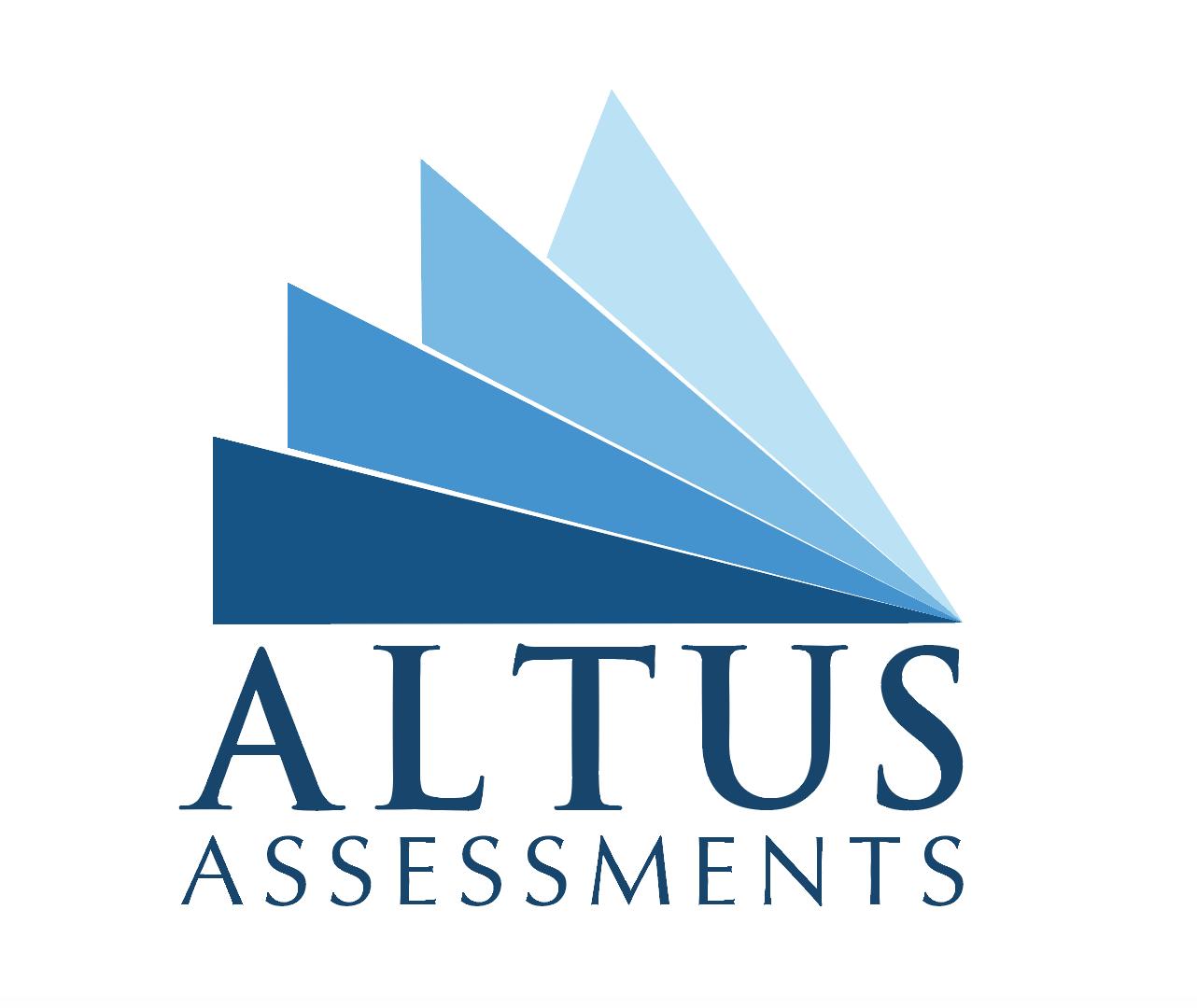 Altus_logo_boxed.png