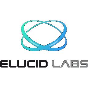 Elucid Labs.png