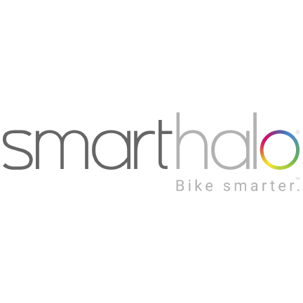 Smarthalo.png
