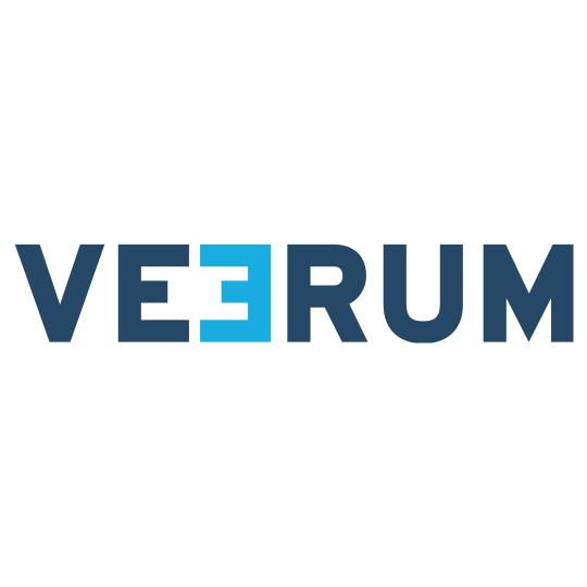 Veerum.png