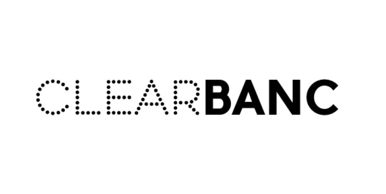 logo-clearbanc2.png