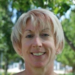 Ruth Hennigar   Board Member   LinkedIn