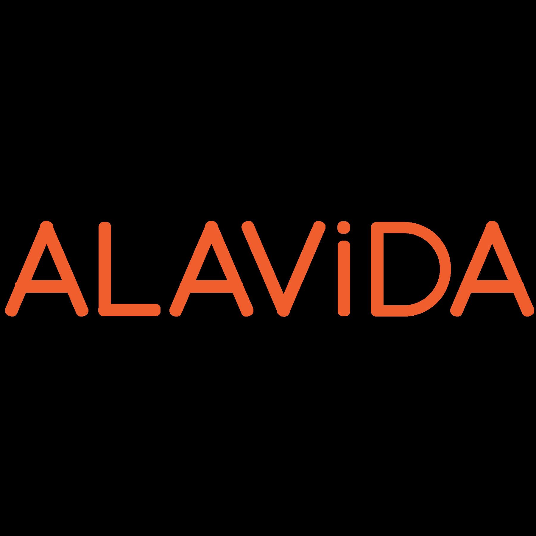 alavida.png