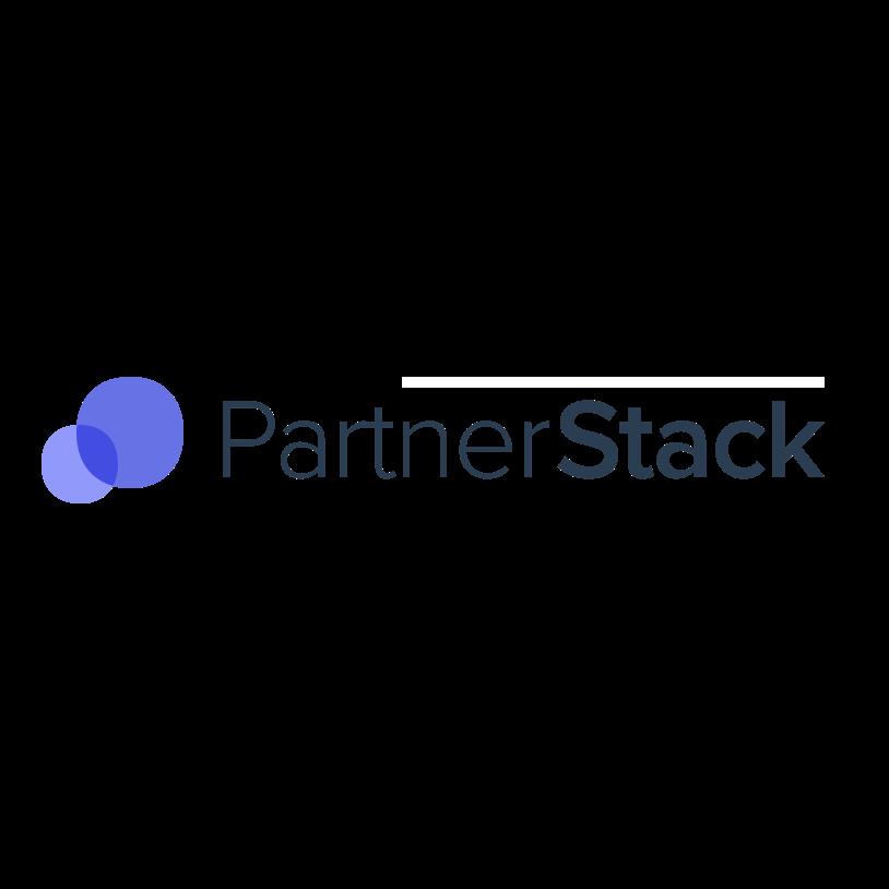 partnerstack.png