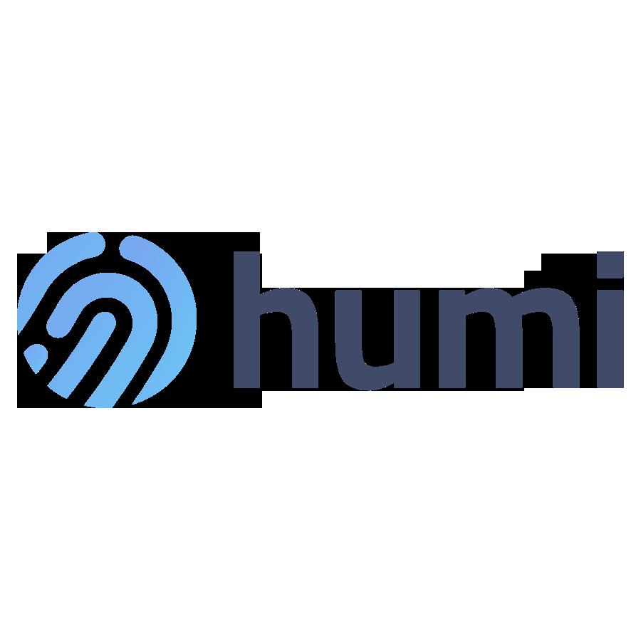humi.png