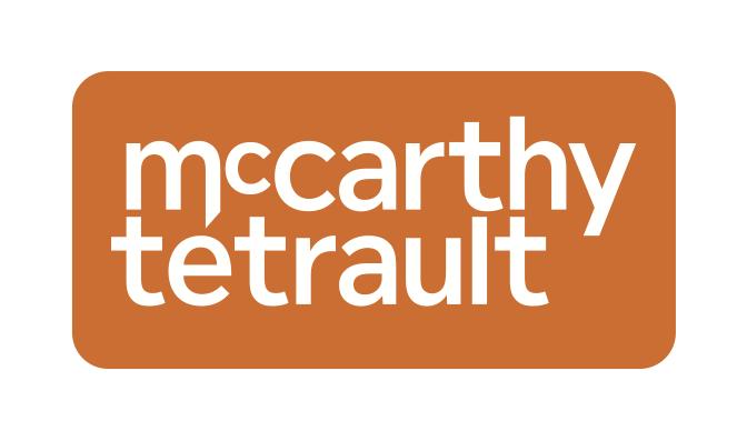 MCT_sponsorship_cmyk_rev (2).png