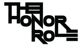 THE HONOR ROLE LOGO.png