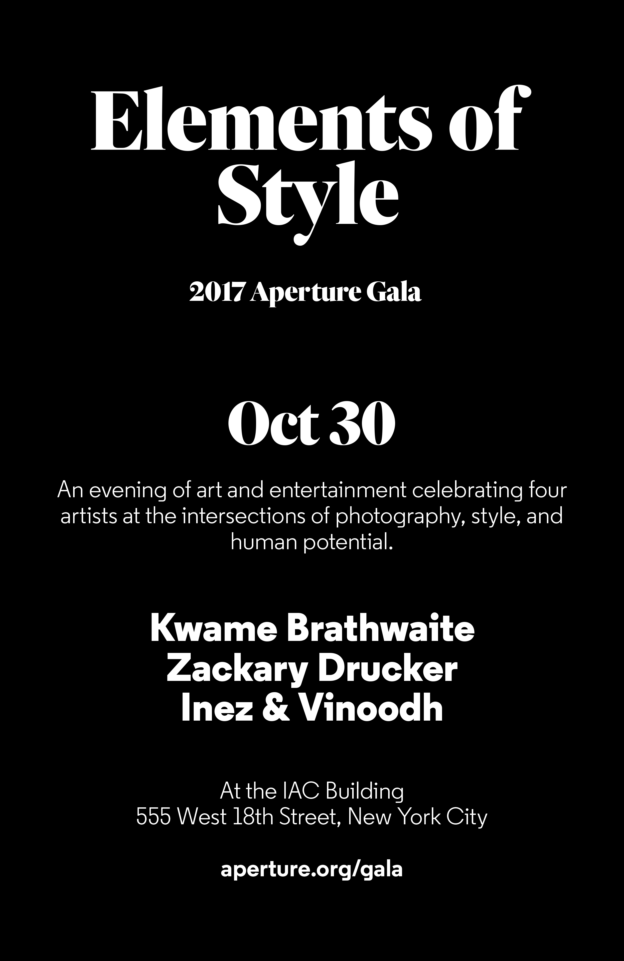 2017_06_05e_FallBenefit_SaveTheDate.png