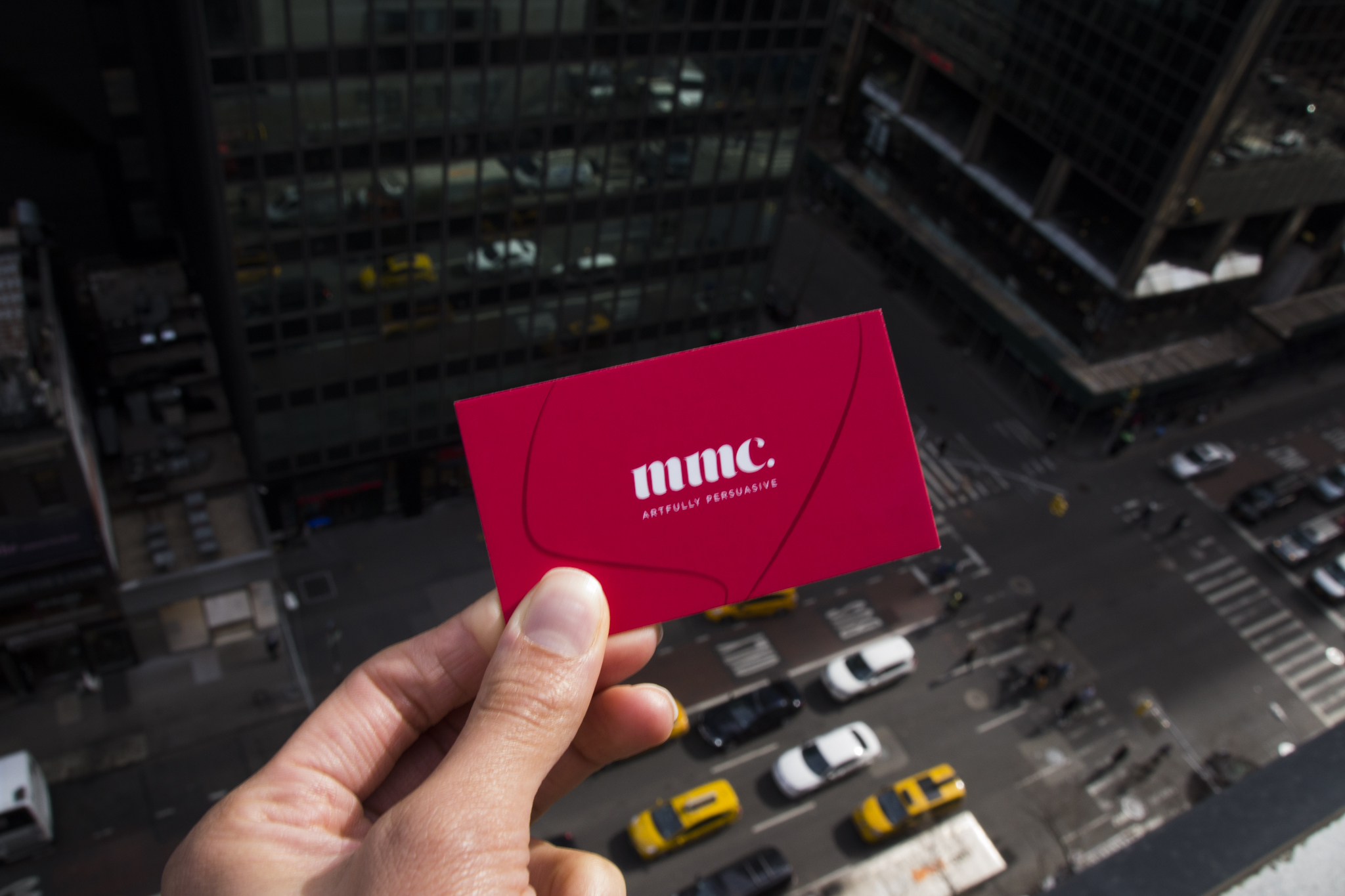 BusinessCardPromo_170221_004.jpg