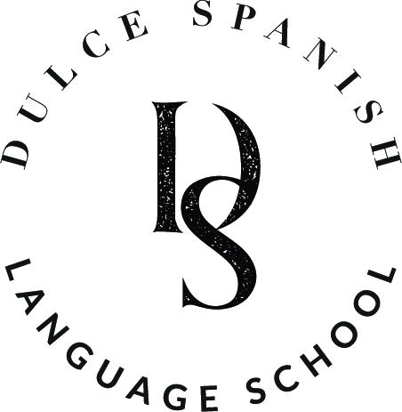 Dulce Spanish Branding
