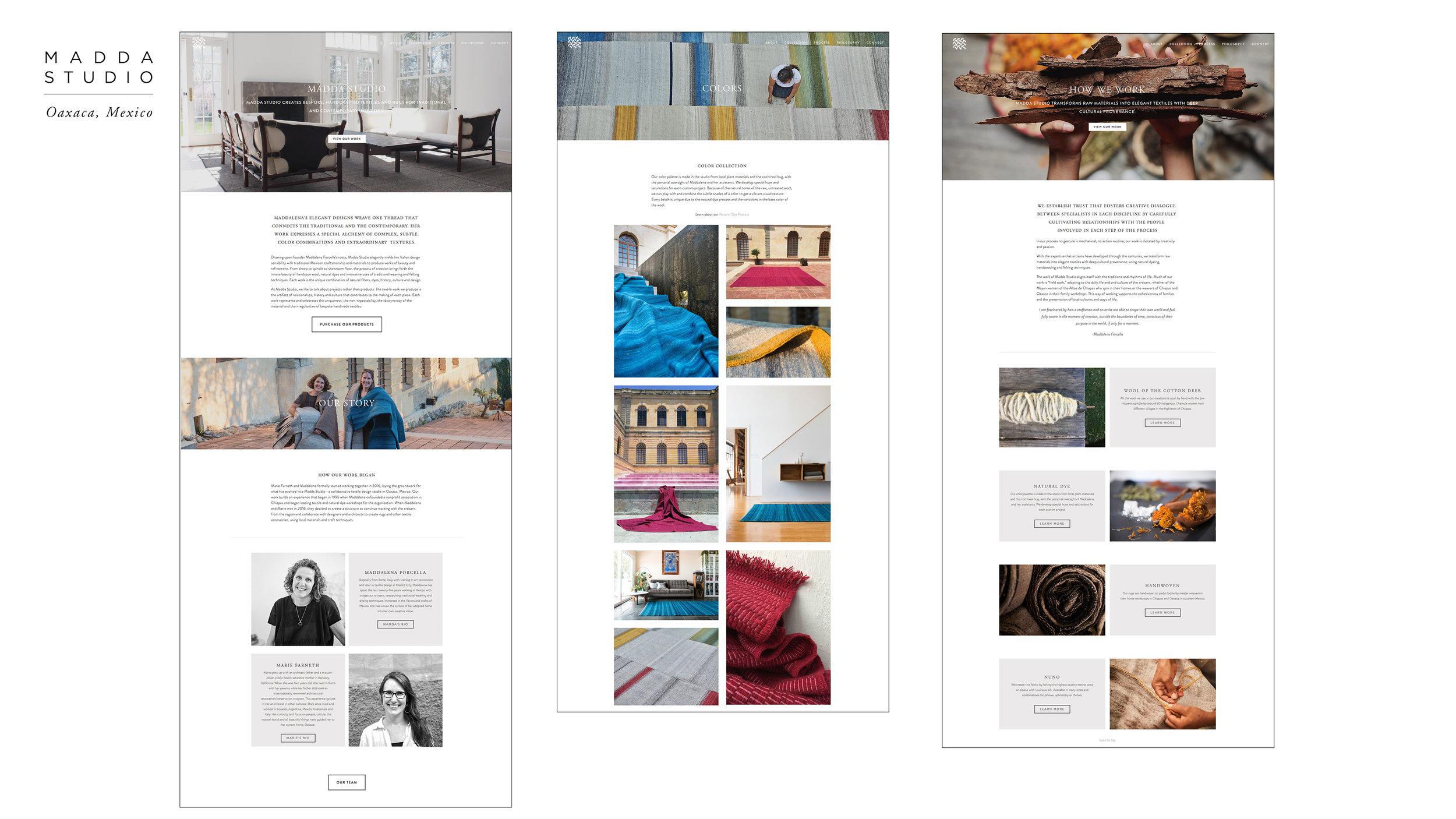 Brand-Brandboards24.jpg