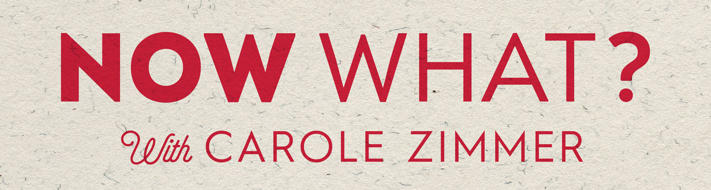 Now-What-With-Carole-Zimmer-red.jpg