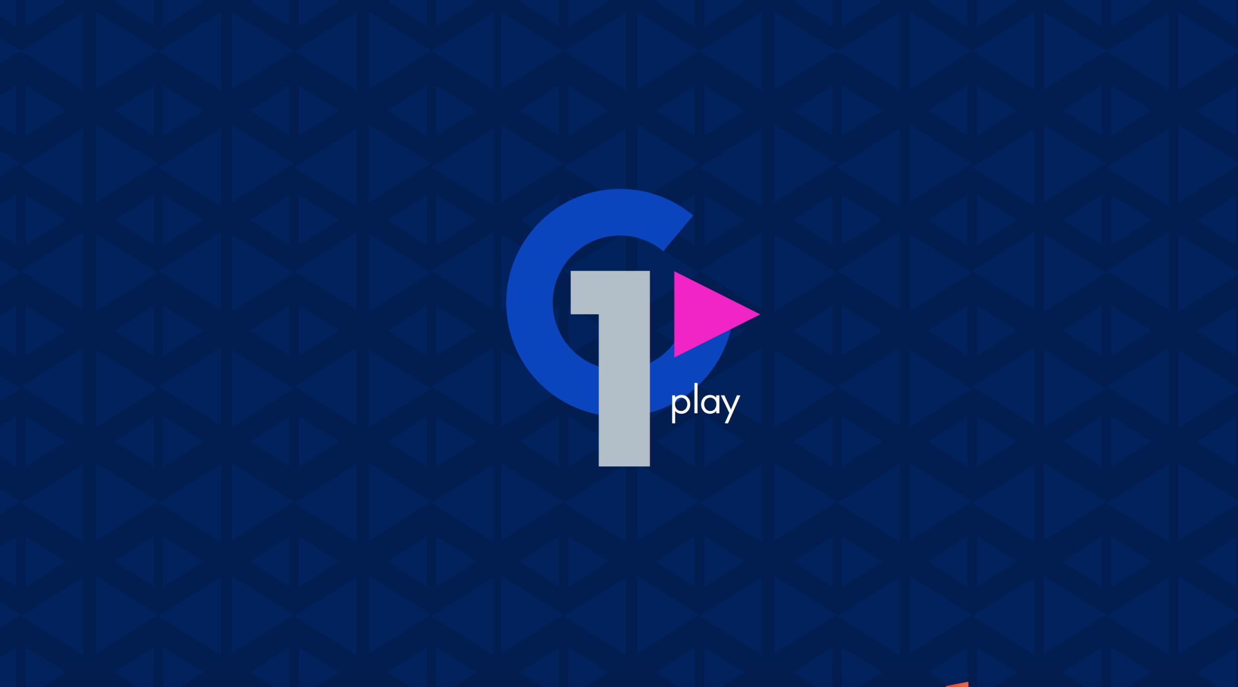 OnePlay Main.png