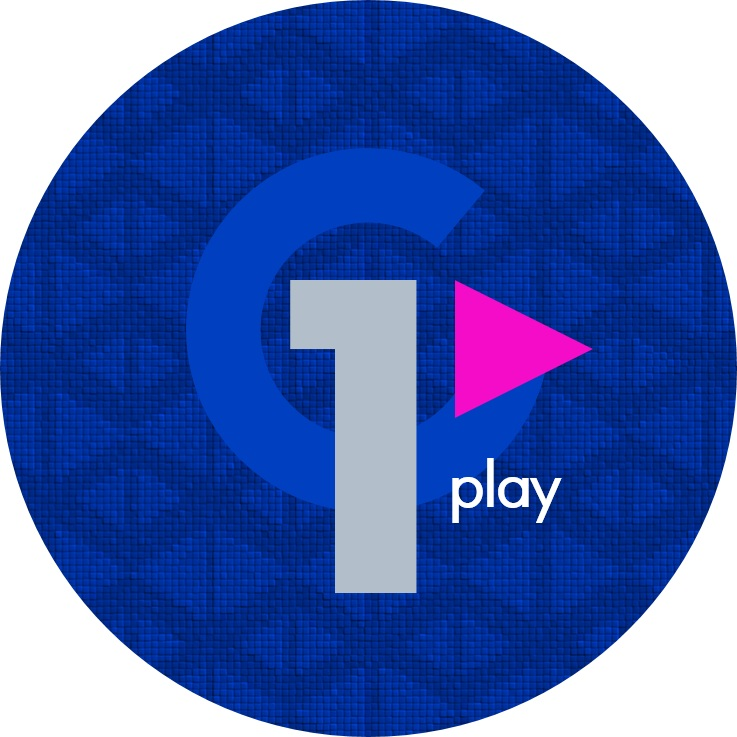 One+Play+circular_2.jpg