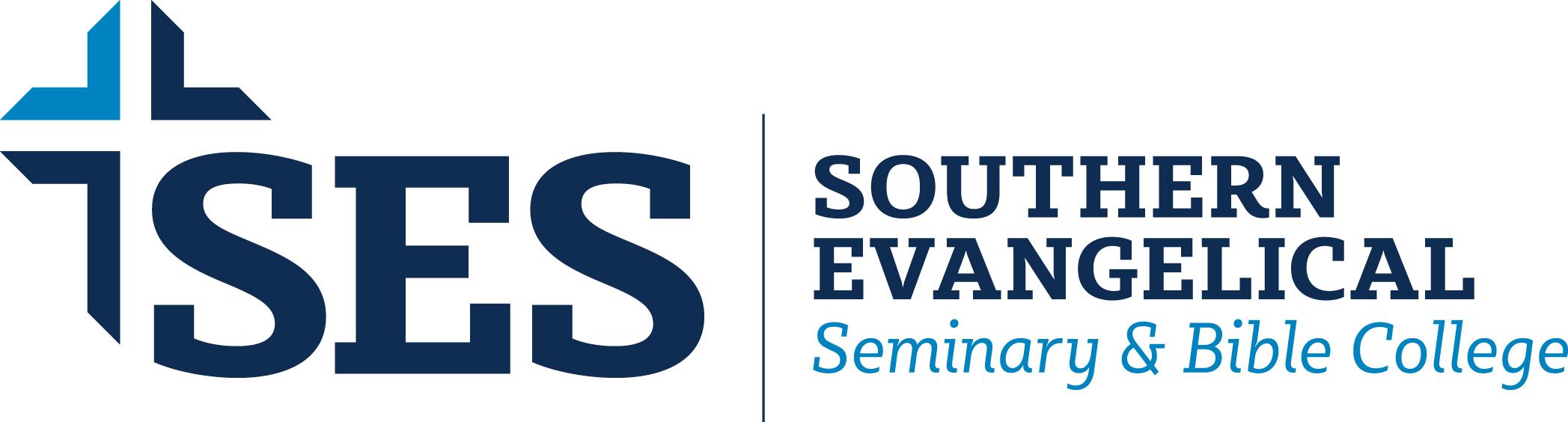 SES 2015 logo FINAL (process blue)_RGB.jpg
