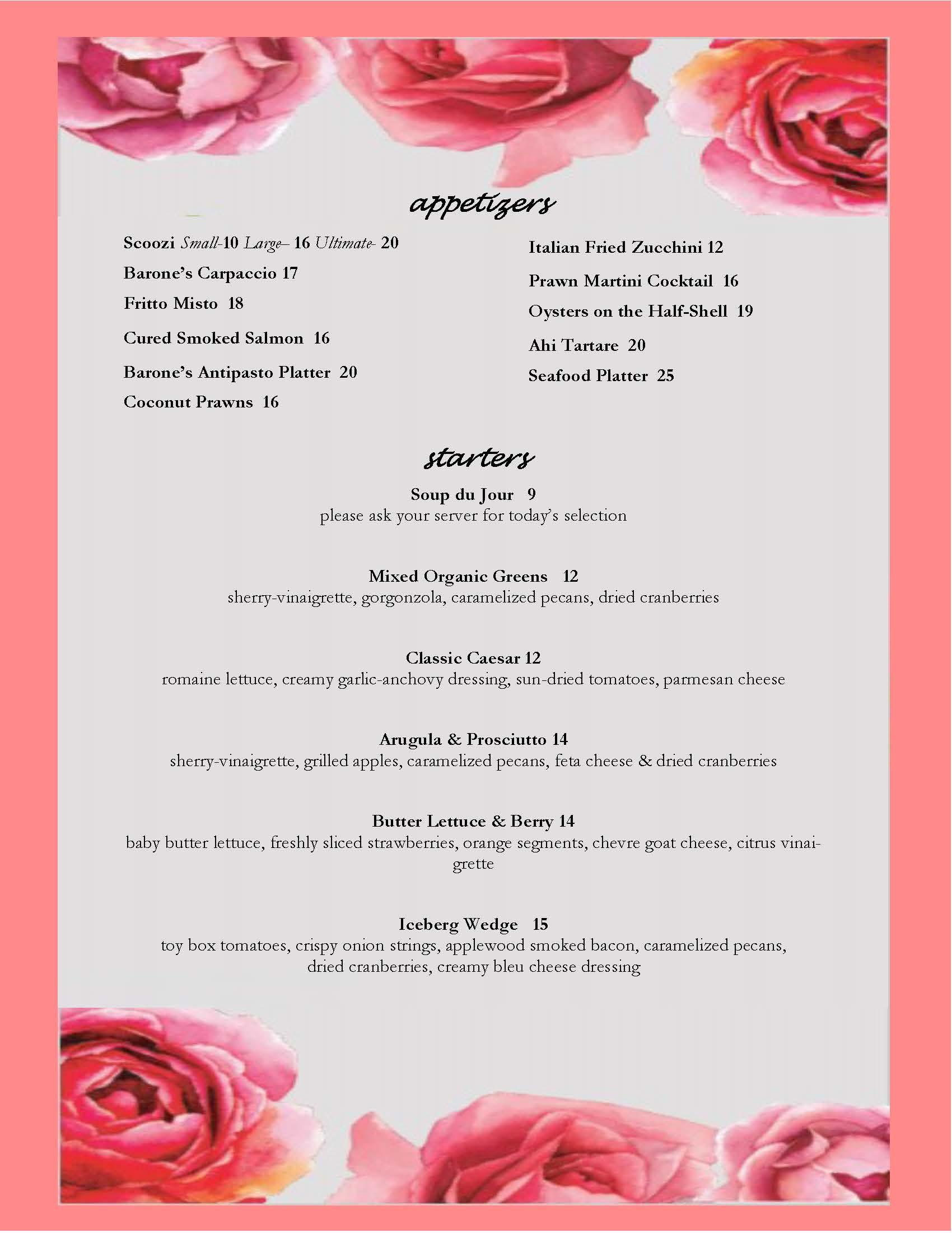 Mothers Day Menu - Promo 1_Page_1.jpg