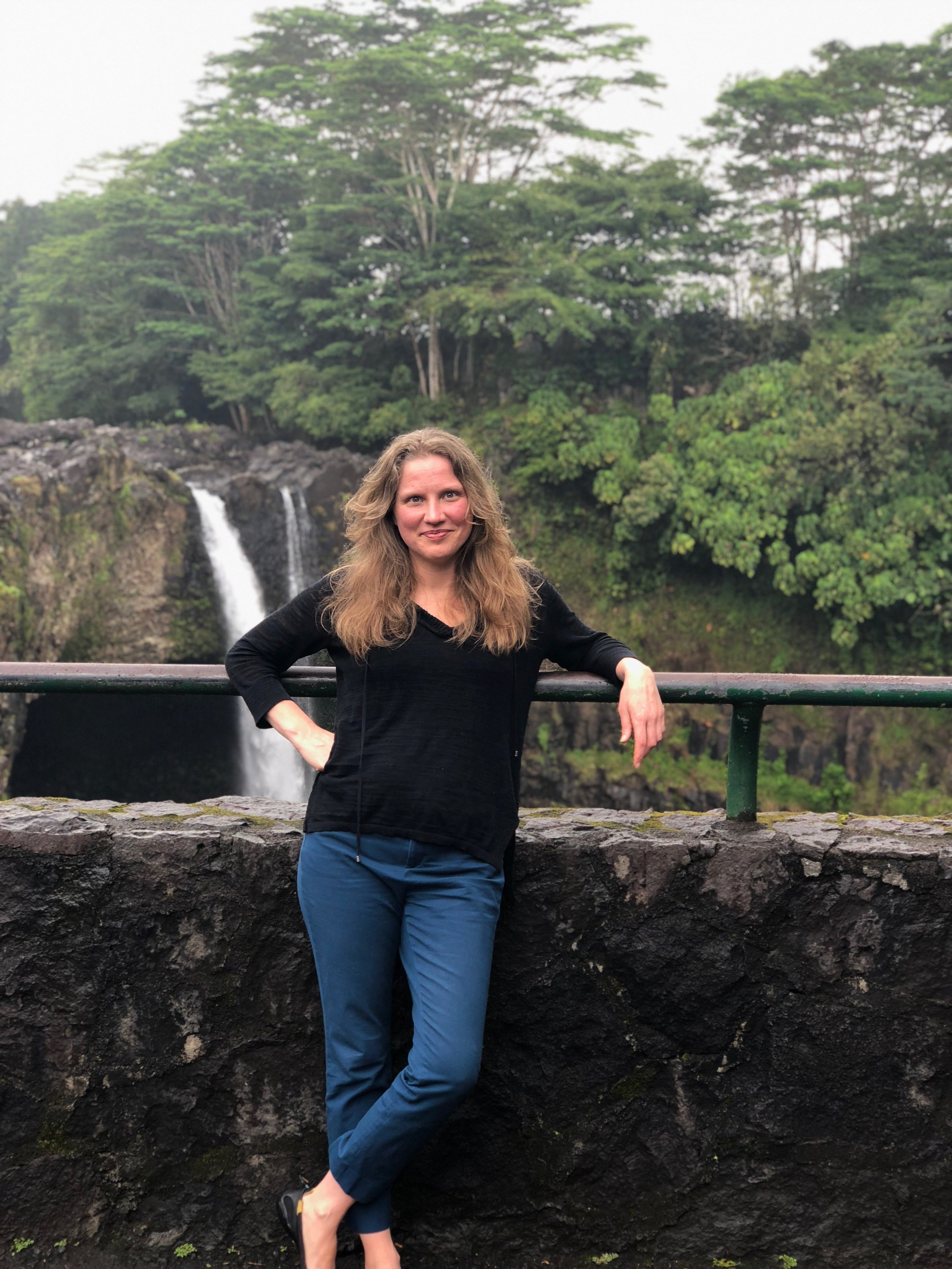 Dr. Laurie Mischley   ND, MPH, PhD  Seattle Integrative Medicine, Seattle WA  Bastyr University Research Institute, Kenmore, WA